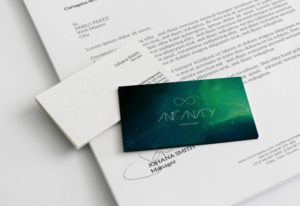 In namecard, card visit chuyên nghiệp