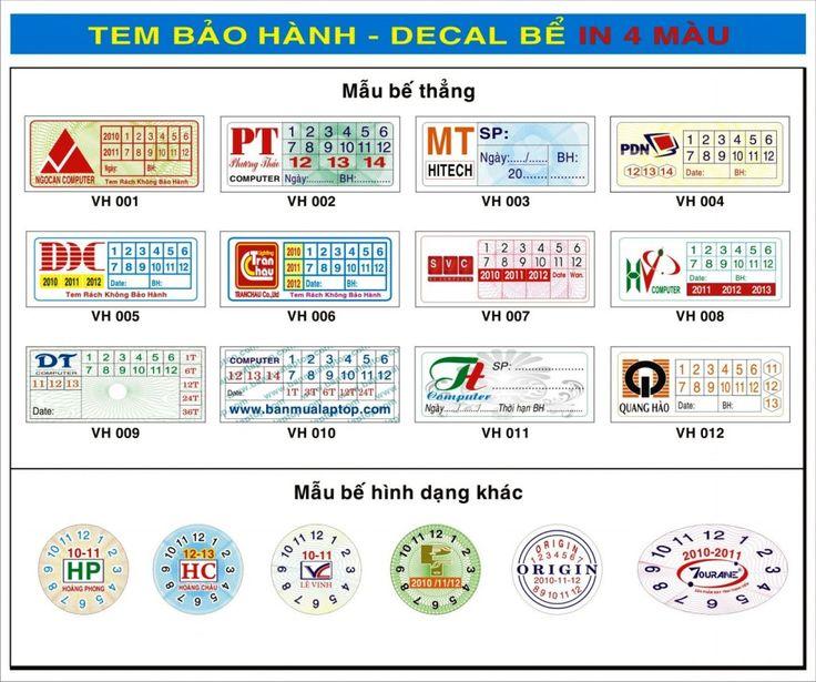 in-tem-bao-hanh-niem-tin-cho-doanh-nghiep1