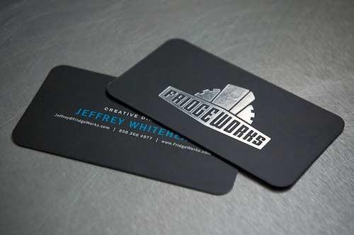 name-card-card-visit-chuyen-nghiep-tai-tphcm1