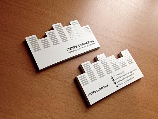 Name card can ghi nhung thong tin gi 3