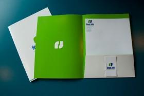 thiet-ke-folder-dep1