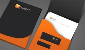 thiet-ke-folder-dep3