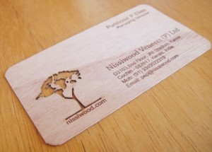 5-ky-thuat-in-an-business-card-pho-bien4
