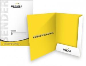 In-Folder1