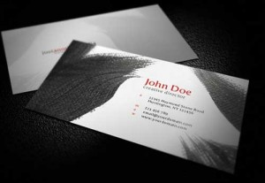 in-card