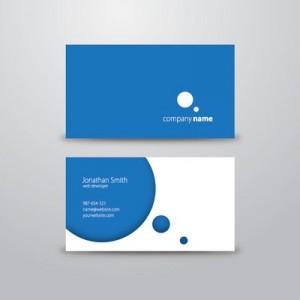 in-card1