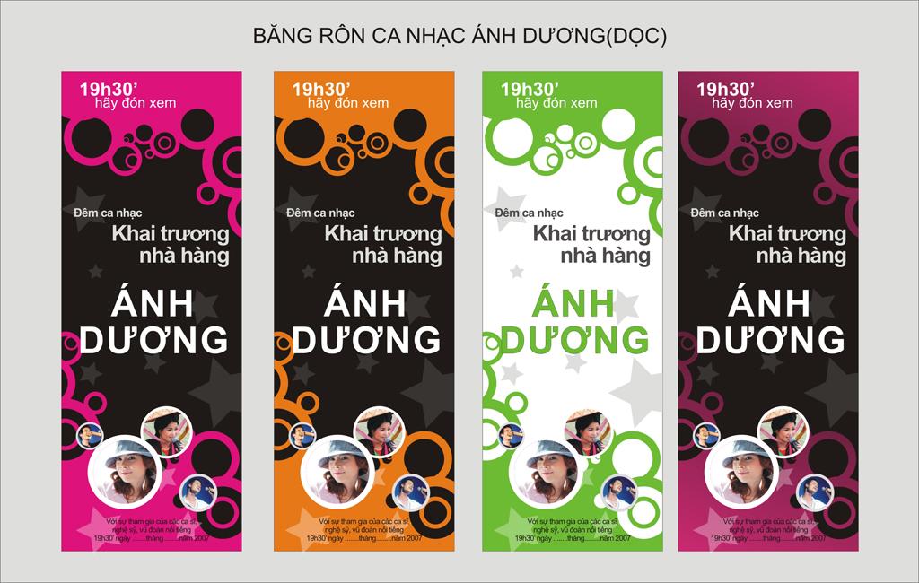 in-bang-ron-quang-cao-2