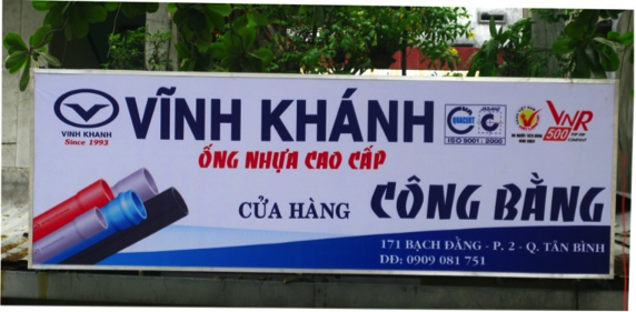 in-bang-hieu-gia-re-co-tot-khong
