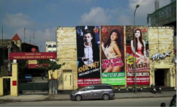in poster đẹp