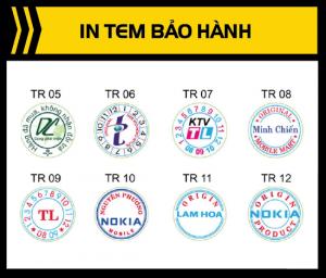 gia-in-tem-bao-hanh-lay-lien-tai-tphcm-2