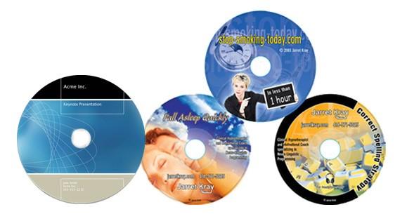 Mẫu in nhãn đĩa cd giá rẻ rất đa dạng và phong phú.