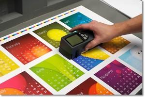 Quy trình in offset tại công ty in ấn Đại Dương luôn đúng tiêu chuẩn.