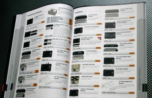 meo-xac-dinh-nhanh-muc-dich-in-catalogue-1