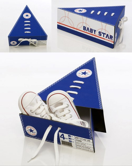 Mẫu hộp đựng giày này rất được yêu thích.