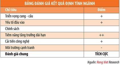 ngac-nhien-truoc-suc-tang-truong-vuot-bac-cua-nganh-in-bao-bi-2015-2