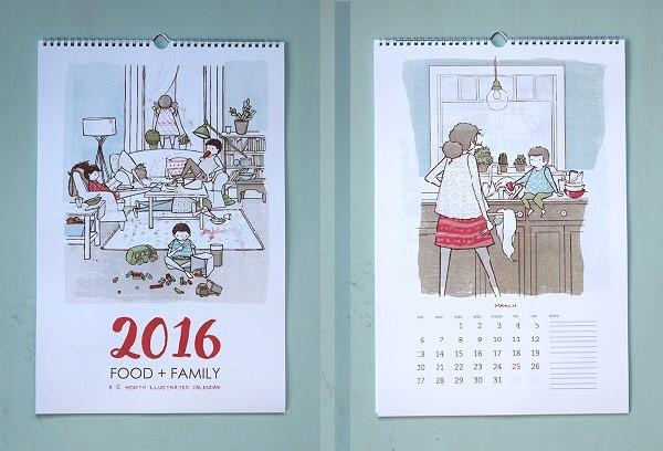 gui-yeu-thuong-vao-mau-in-lich-2016-dep-danh-cho-phai-nu4