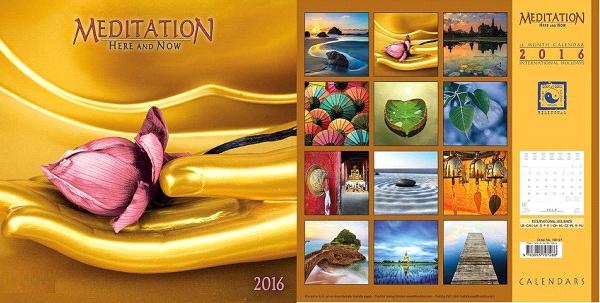 Nguồn ảnh: Calendars