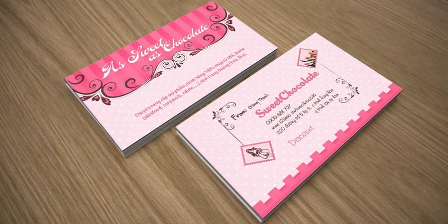 muon-in-card-visit-dep-thi-khong-the-bo-qua-9-meo-sau1
