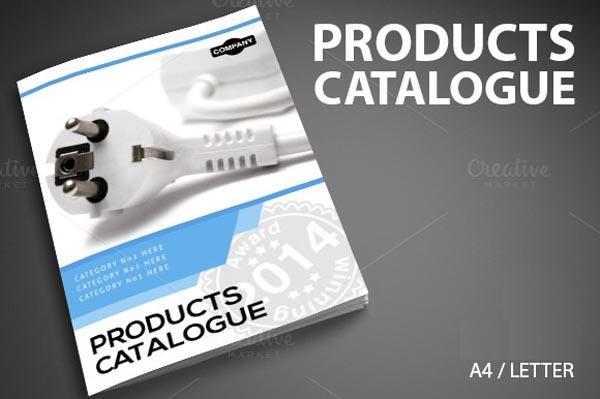 mau catalogue san pham 2