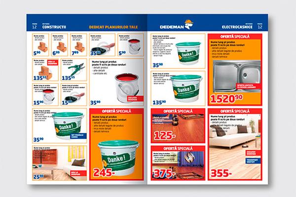 mau catalogue san pham 3