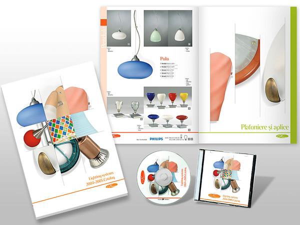 mau catalogue san pham 5