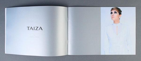mau catalogue thoi trang 1