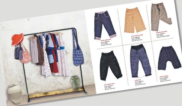 mau catalogue thoi trang 2
