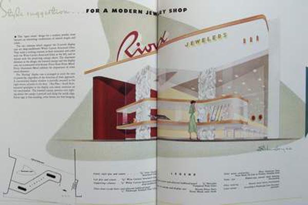 mau catalogue xay dung 4
