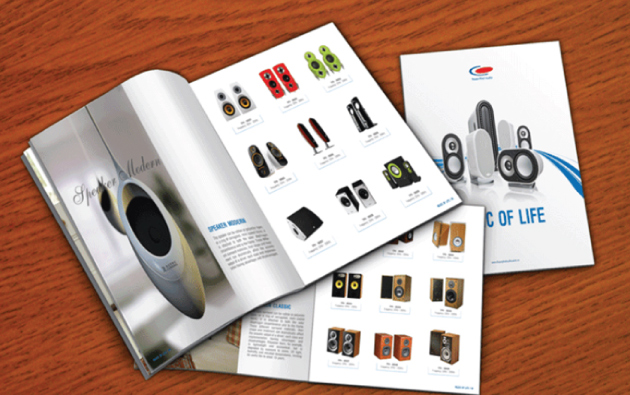 in catalogue giá rẻ quận 3