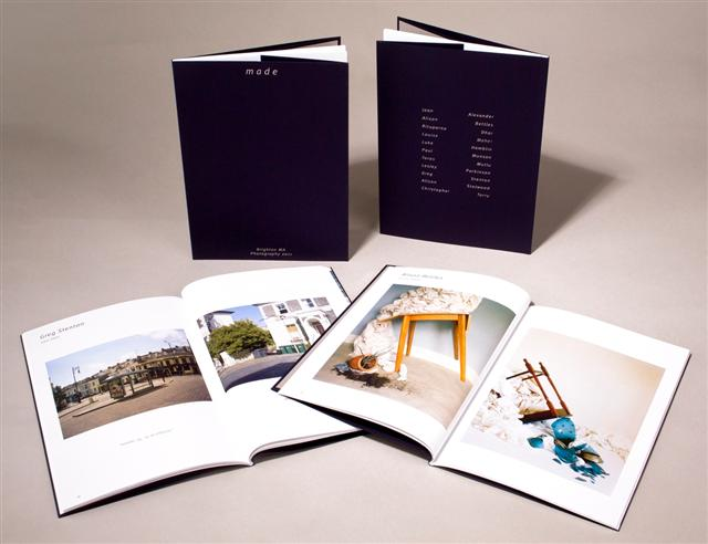 in catalogue giá rẻ quận 5
