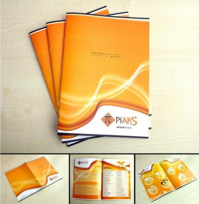 in catalogue giá rẻ quận Bình Chánh