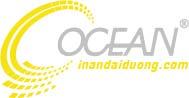 Công ty TNHH Quảng cáo và truyền thông Đại Dương